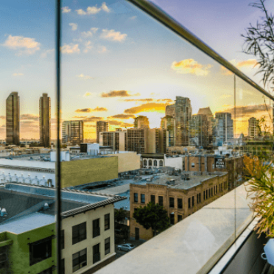 Andaz San Diego – a concept by Hyatt