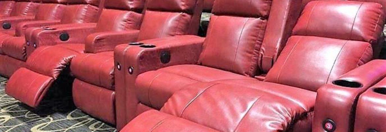Lake Elsinore Diamond 8 Cinema