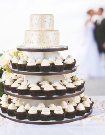 Sweet Arleen's Bakery