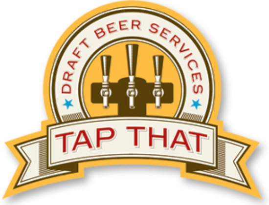 Tap That Draft Beer Service
